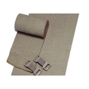 Ligaduras-de-compressao-7m-x-10cm--10-unidades-