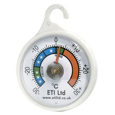 Termometro-de-Frigorifico-e-Arcas-Frigorifica