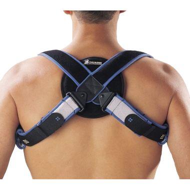 Imobilizador-clavicular-Ligaflex