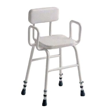 Cadeira-Alta-de-Cozinha-Invacare-Ambio