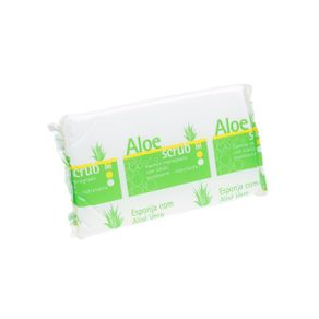 Esponjas-Aloe-Scrub---13x8x25--10-Unidades-