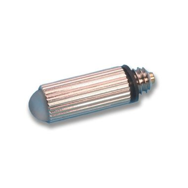 Lampada-para-Laringoscopio-27-V