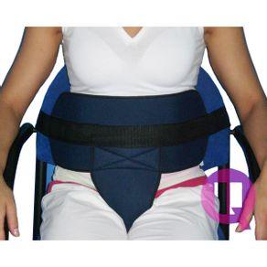 Cinto-Pelvico-Acolchoado-com-Fivelas-para-Cadeira-de-Rodas