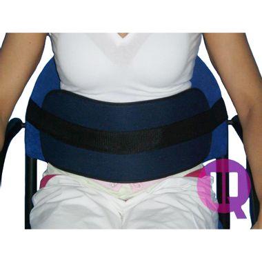 Cinto-Abdominal-Acolchoado-c-Fivelas-p-Cadeira-de-Rodas