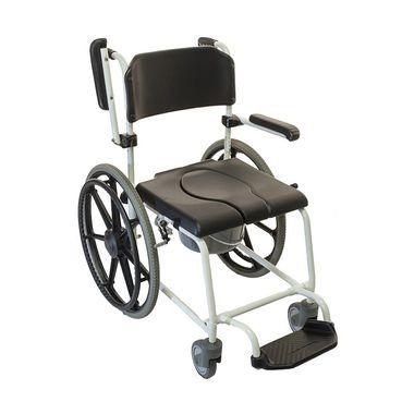 Cadeira-de-Banho-Invacare-Cascade--rodas-grandes-