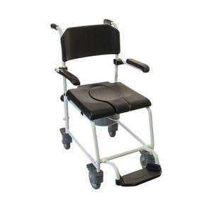 Cadeira-de-Banho-Invacare-Cascade