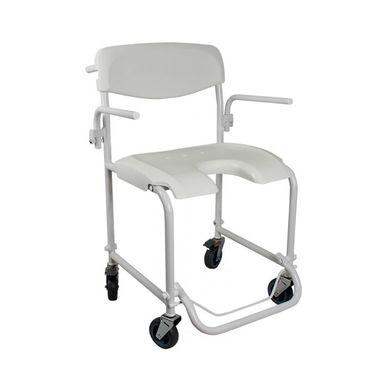 Cadeira-de-Duche-Movel-Invacare-Alize