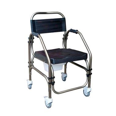 Cadeira-Comfort-Light-Fixa-Regulavel-em-Altura-com-rodas