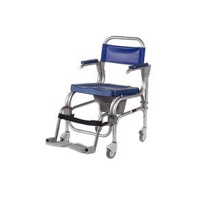 Cadeira-de-Banho-em-Aluminio-Atlantic--4-rodizios-