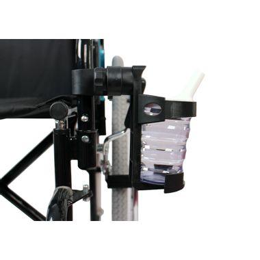 Suporte-de-Copos-para-Cadeiras-de-Rodas