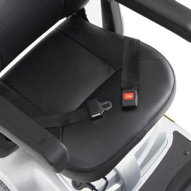 Cinto-de-Seguranca-Fixacao-Auto-Lock