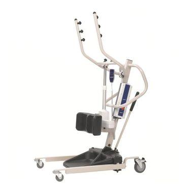 Elevador-de-Transferencia-Vertical-Invacare-Reliant-350