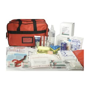 Kit-de-Primeiros-Socorros-para-Viaturas-Servico-Externo