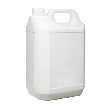 Agua-Purificada--5-Litros-