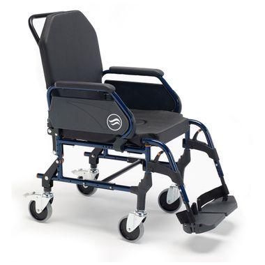 Cadeira-de-Rodas-Breezy-Home-com-Rodas-125mm