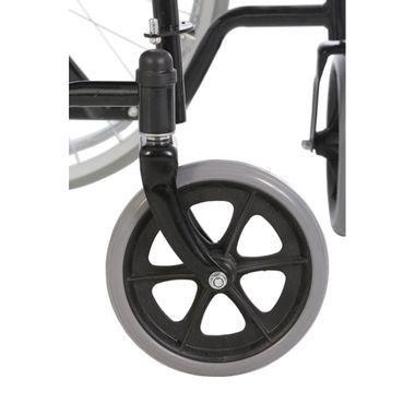 Roda-Dianteira-Macica-para-Cadeira-de-Rodas-ALMA-POWER-10