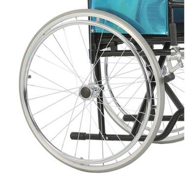 Roda-Traseira-Macica-para-Cadeira-de-Rodas-ALMA-POWER-10