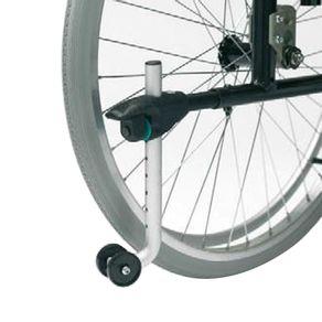 Rodas-Anti-Volteio-para-Cadeira-de-Rodas-Action-4-HD