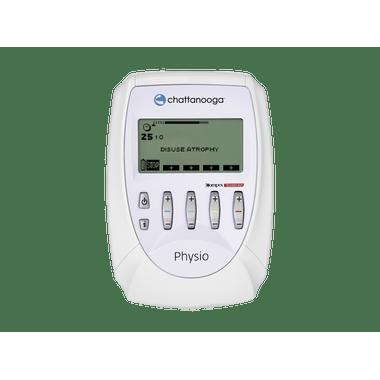 Electroestimulador-PHYSIO