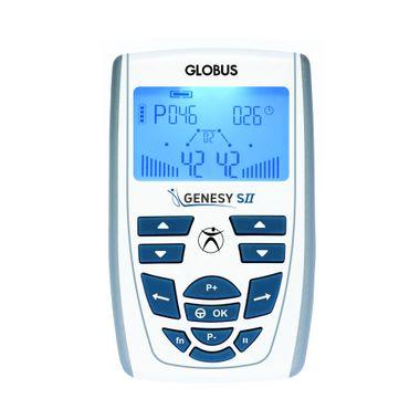 Eletroestimulador-Genesy-SII