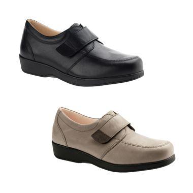 Sapatos-Diabetic-Technique-Senhora