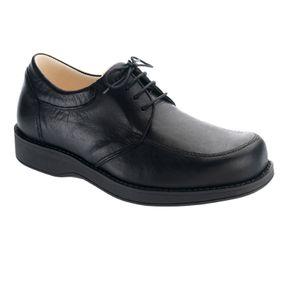 Sapatos-Diabetic-Technique-com-Atacadores