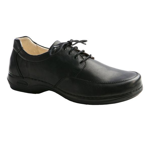 Sapato de Homem com Atacadores