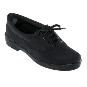 Sapato-Optimum-em-Lycra-com-Cordao