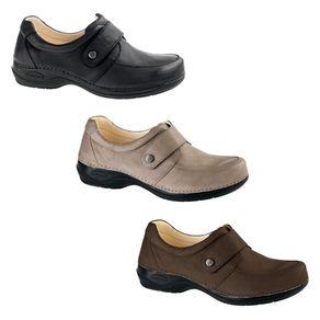 Sapato-Senhora-Comfy