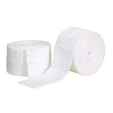 Compressas-de-Celulose-12-Camadas