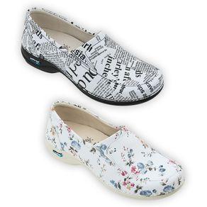 Sapatos-WashGo-com-Elasticos-Estampados