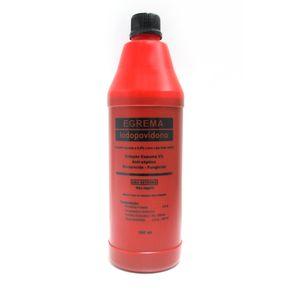 Iodopovidona-Agadine-Solucao-Espuma--500-ml-