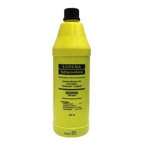 Iodopovidona-Agadine-Solucao-Dermica--500-ml-