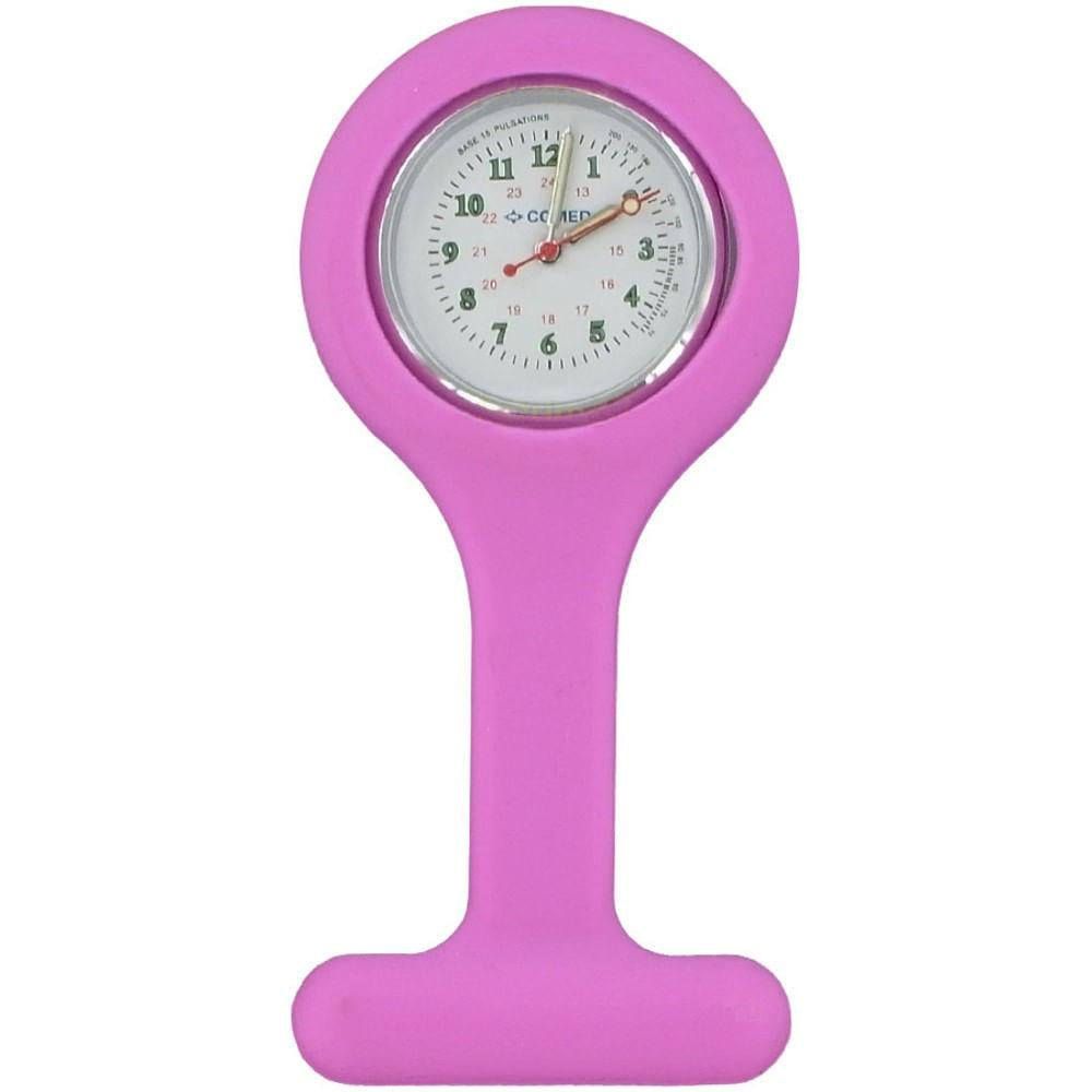 23952ae25a5 Relógio de Enfermeiro - MEDICALSHOP