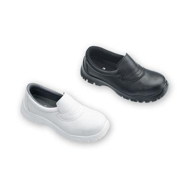 sapatos-safe-way-cozinha-biqueira-de-aco