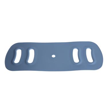 Tabua-de-Transferencias-Flexivel
