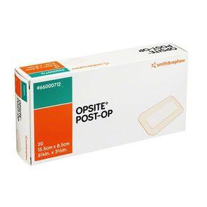 Penso-Pos-operatorio-Esteril-OPSITE-POST-OP
