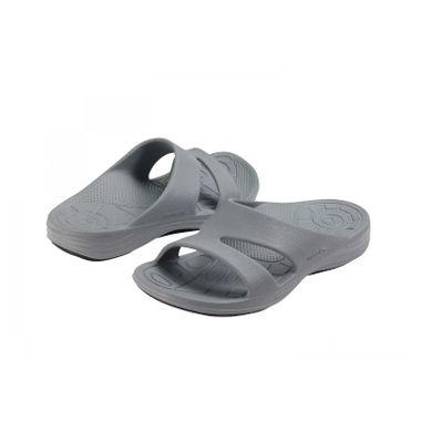 Chinelos-Ortopedicos-Lynco-Slides-Senhora
