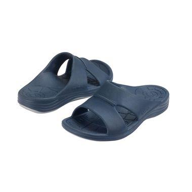 Chinelos-Ortopedicos-Lynco-Slides-Homem