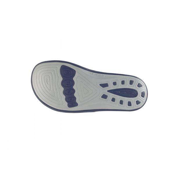 c46fae27c10b Chinelos Ortopédicos Lynco Slides Homem - MEDICALSHOP