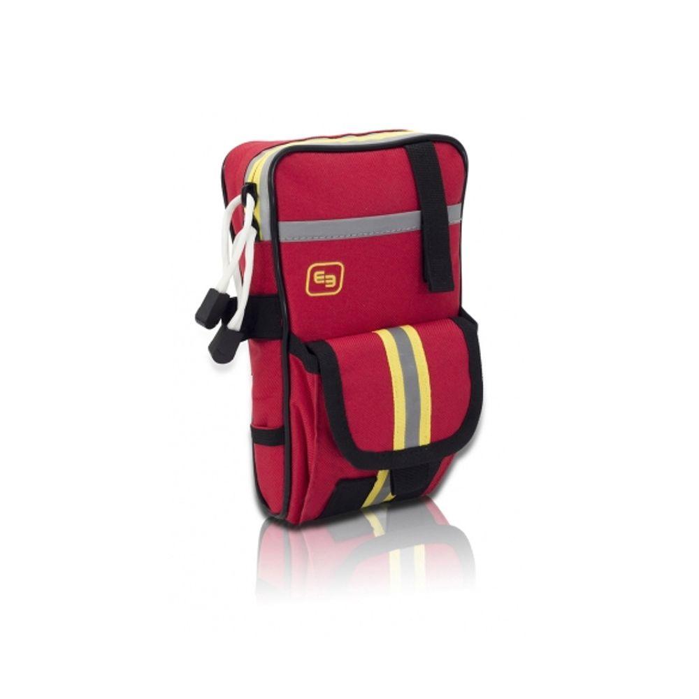acfe671974d Organizador de Instrumentos para Emergências Resq s - MEDICALSHOP
