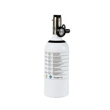 Garrafa-de-Oxigenio-Debitos-Continuos-p-HomeFill-II--17L-