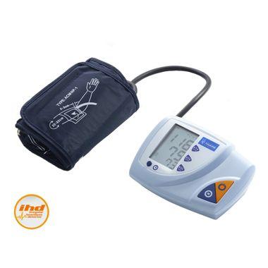 Esfigmomanometro-Automatico-W0850