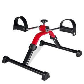 Pedaleira---Pedais-para-exercitar-pernas-e-bracos