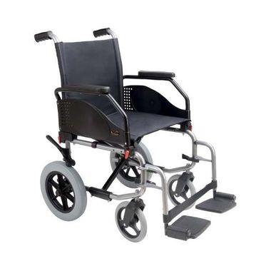 Cadeira-de-Rodas-Manual-em-Aco-Celta-Aeroporto