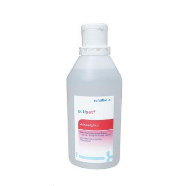 antisseptico-aquoso-incolor-octiset--1000ml