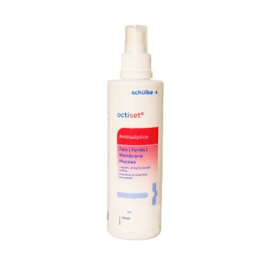 antisseptico-aquoso-incolor-octiset-spray--250ml