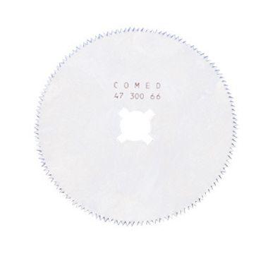 Lamina-Gesso-Sintetico