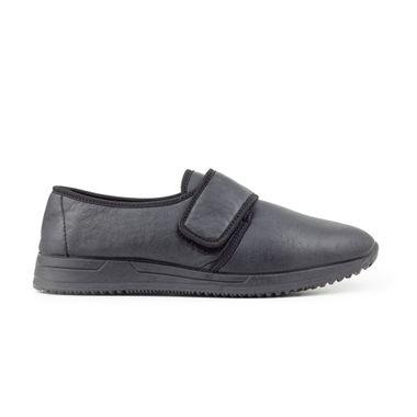 sapatos-ortopedicos-em-lycra-para-homem-filadelfia