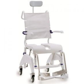 Cadeira-de-Banho-Aquatec-Ocean-Vip